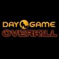 Daygame Overkill