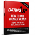Dating Up: How To Date Younger Women