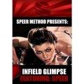 Infield Glimpse