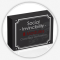 The Social Invincibility Program
