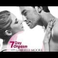 7-Day Orgasm