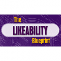 The Likeability Blueprint