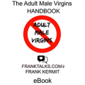 Adult Male Virgins