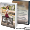 Daytime Dating: Never Sleep Alone