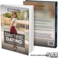 Daytime Dating: Never Sleep Alone