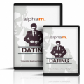 Alpha M Dating Guide