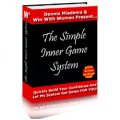 The Simple Inner Game System