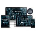Rock Hard Code