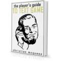The Player's Guide To Text Game