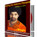 Dating for Ethnic People