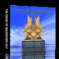 The Sphinx of Imagination 2012
