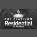 Platinum Residential Course