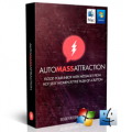 Auto Mass Attraction