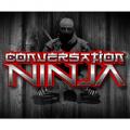 Conversation Ninja