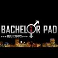 BachelorPad 10 Week Mastery Class