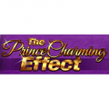 The Prince Charming Effect