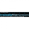 Irresistible First Impression System