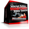 The Internet Dating Mastery Video Course