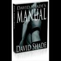 David Shade's Manual