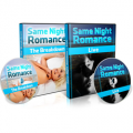Same Night Romance