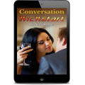 Conversation Kickstart