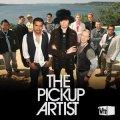 The Pick-Up Artist Season One (Reality TV Show)