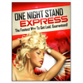 One Night Stand Express
