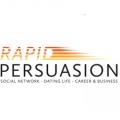 Rapid Persuasion