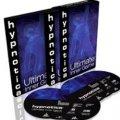 Ultimate Inner Game V2