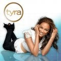 Love Systems' Savoy and Braddock on the Tyra Banks Show