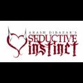 Seductive Instinct 1-on-1 Coaching