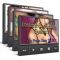 The Instant Seduction System