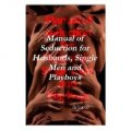 Manual of Seduction 2008 Edition