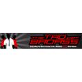 Ultimate Badass Package Plus Founding Members Club
