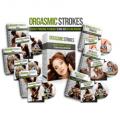 Orgasmic Strokes