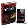 Getting Physical