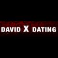 David X Toronto Seminar