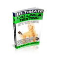 Ultimate Calling Women & Texting Women System