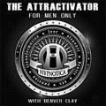 The Attractivator