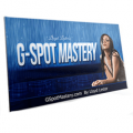 G-Spot Mastery