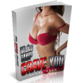 Make Her Crave You