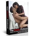 The Desire Protocol