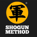 Shogun Method