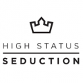 High Status Seduction