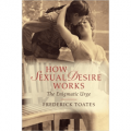 How Sexual Desire Works: The Enigmatic Urge