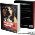 Routines Manual Vol. 1