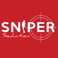 Sniper Seduction