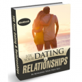 10x Your Dating & Relationships