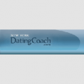 Real World Coaching