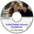 Overcoming Personal Roadblocks